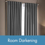Shop Room Darkening Drapes