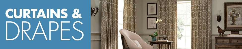 Curtains U0026 Drapes