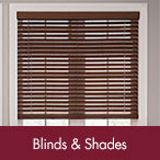 Shop Blinds & Shades