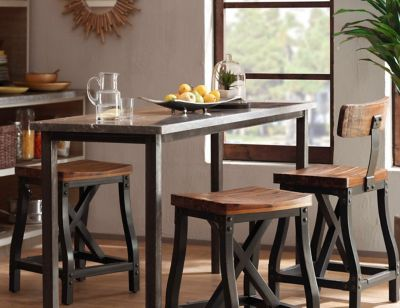 - Buying Guides To Bar Stools Bed Bath & Beyond