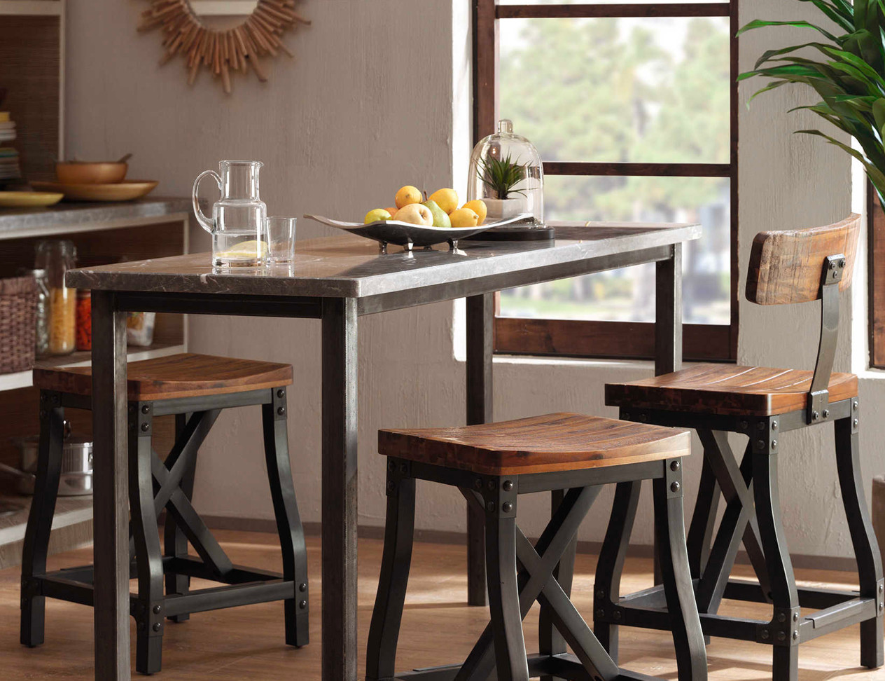 Fabulous Furniture Buying Guide Bar Stools Bed Bath And Beyond Canada Gmtry Best Dining Table And Chair Ideas Images Gmtryco
