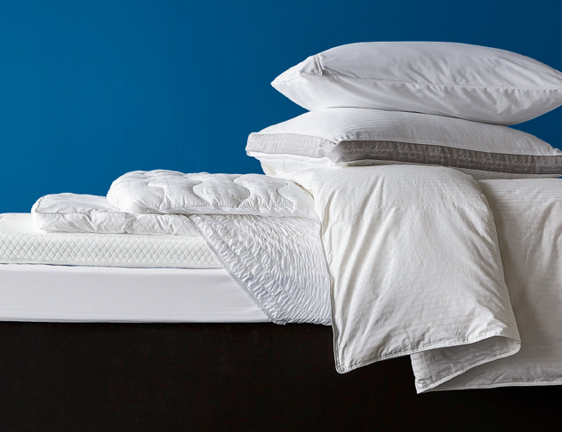 Buying Guide to Mattresses | Bed Bath & Beyond