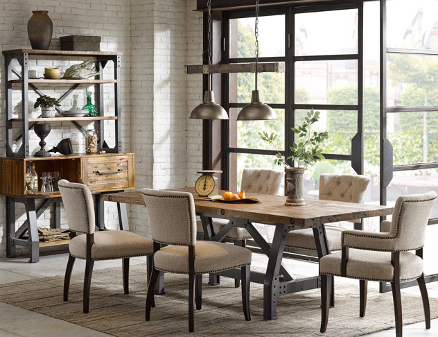 Furniture Buying Guide Dining Chairs Bed Bath Beyond