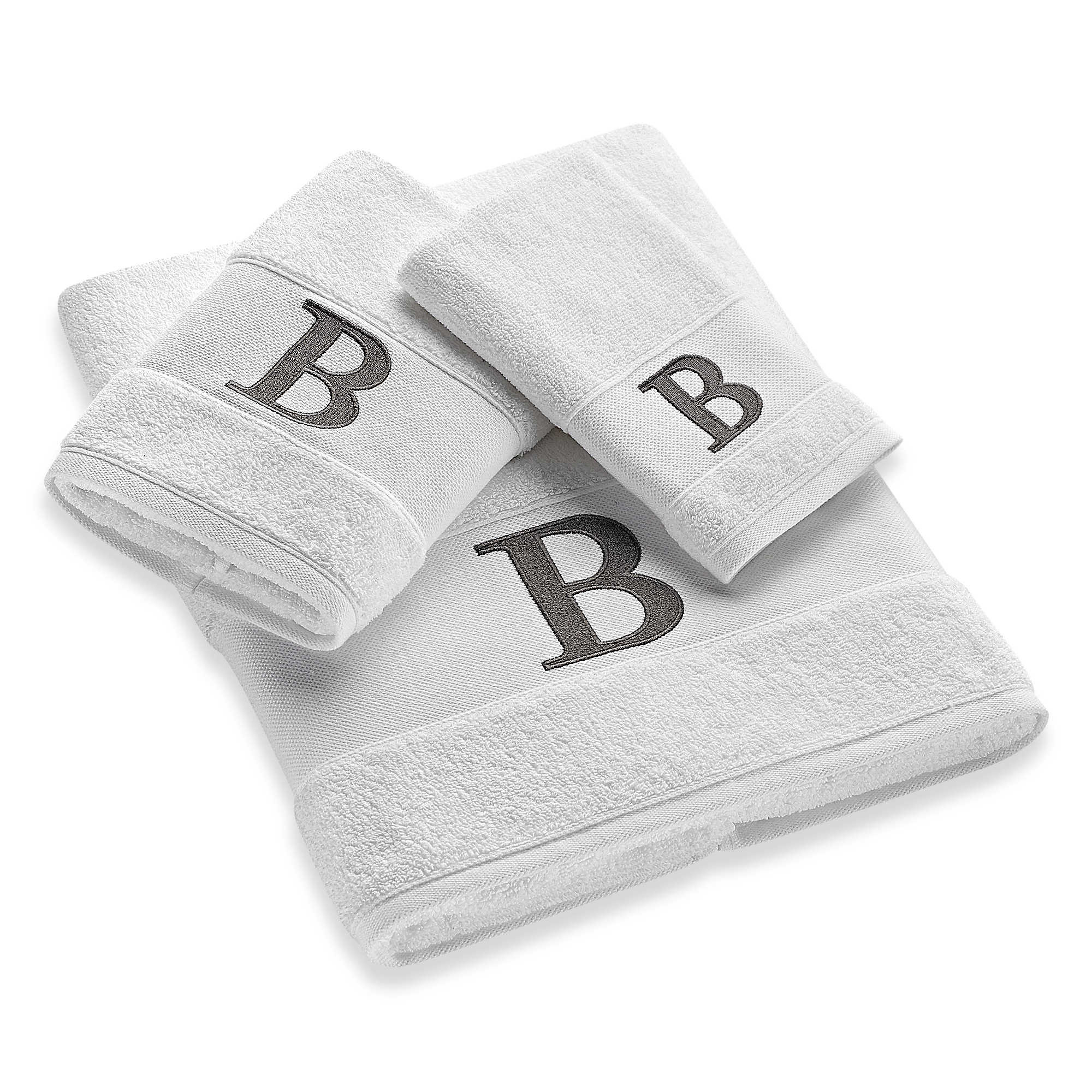 Bed Bath And Beyond Canada: Bed Bath And Beyond Canada