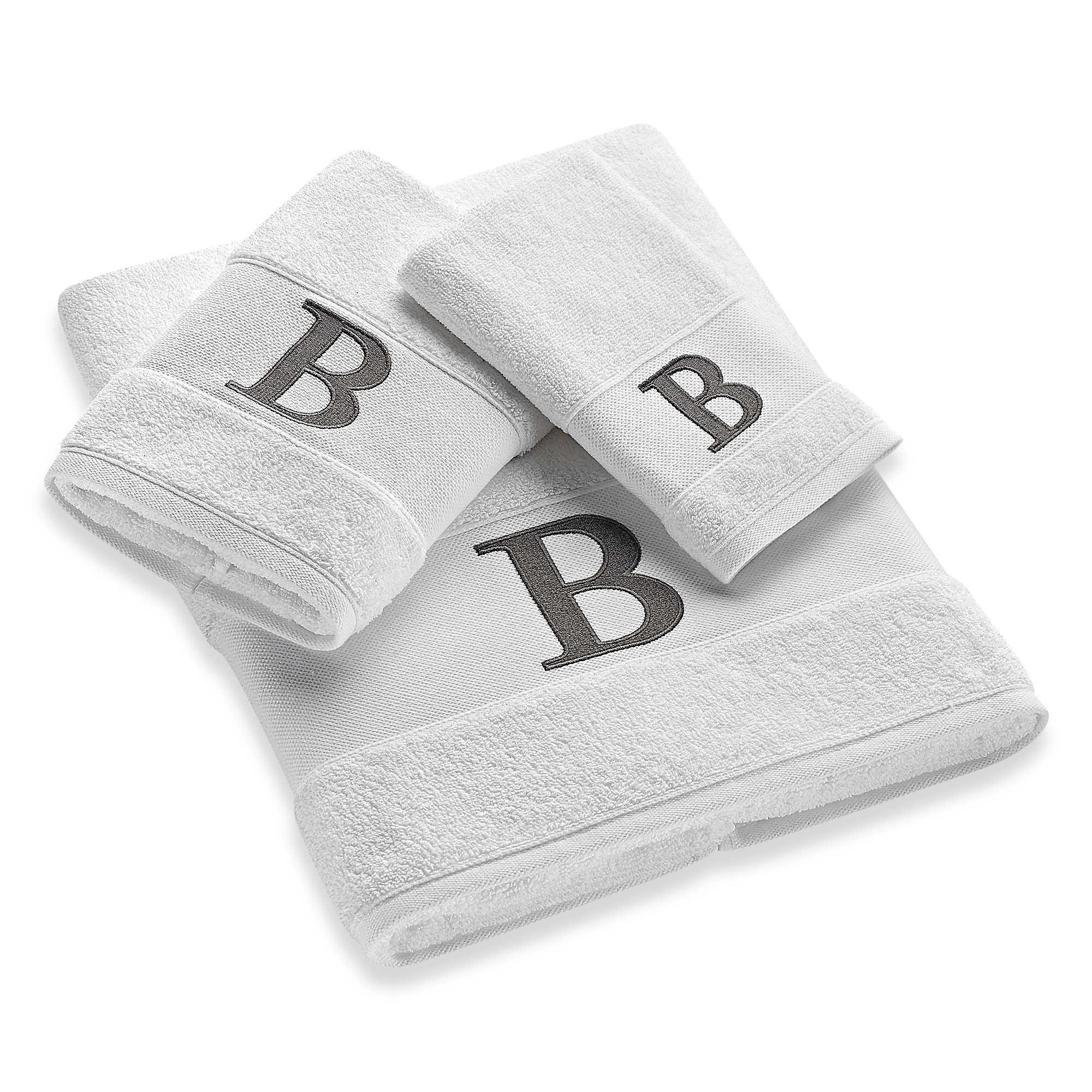 Wedding Registry Checklist Bed Bath Beyond