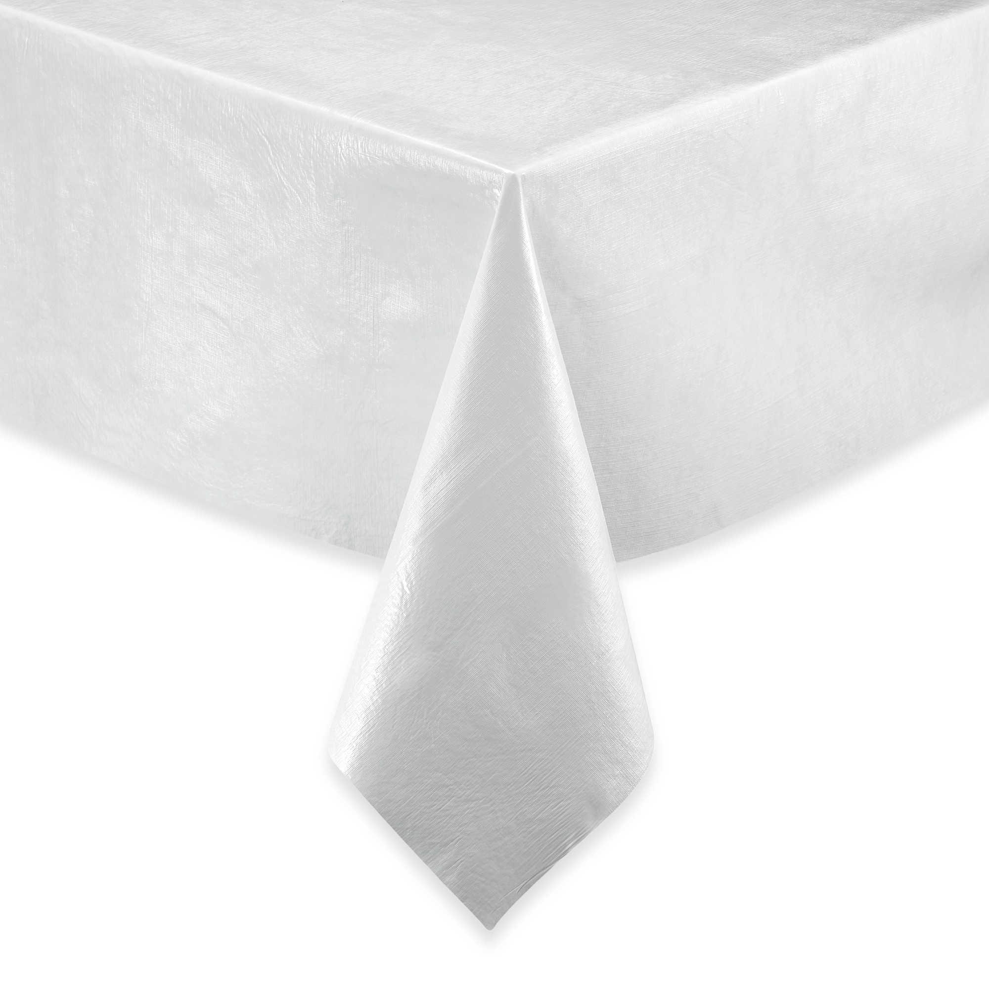 Wedding Registry Checklist Bed Bath And Beyond Canada