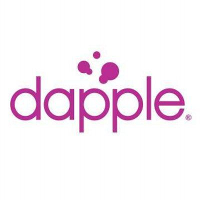 Dapple Logo