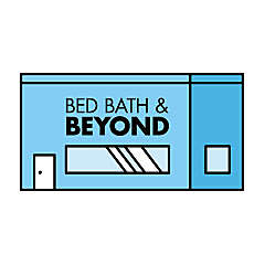 bed bath and beyond job application form online design inspiration