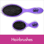 Shop Hair Brushes