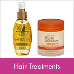 Shop Hair Treatments