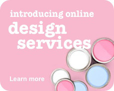 Online Design Services