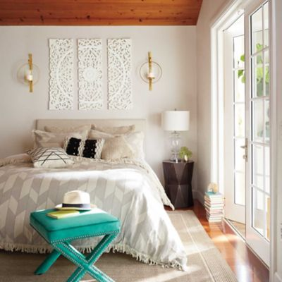 Sizing Up Your Bedroom Bed Bath Beyond