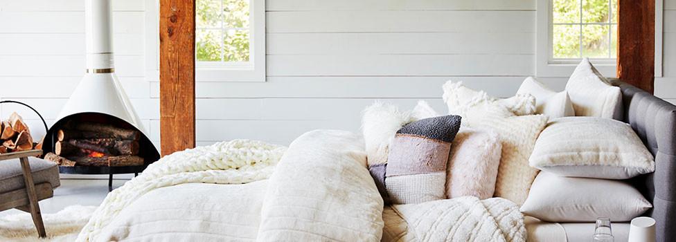 ugg canada bedding