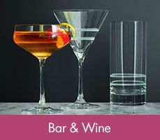 Bar & Wine Gifts