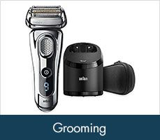 Grooming Gifts for Him