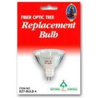 National Tree Company 12 Volt/35 Watt Fiber Optic Replacement Bulb