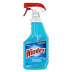 Windex® 23 oz. Glass Cleaner