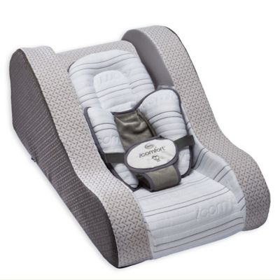 Infant Seats u003e Babyu0027s Journey Serta iComfort Premium Infant Napper  sc 1 st  buybuy BABY & Baby Recliner from Buy Buy Baby islam-shia.org