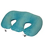 Twin Z Pillow® Extra Slipcover in Teal