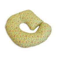 One Z™ Nursing Pillow in Owls Print