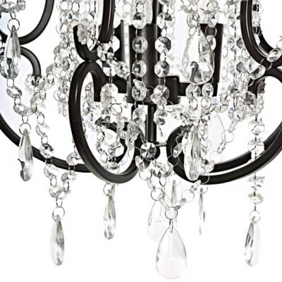 Poetic wanderlust by tracy porter cristal remote control product image for poetic wanderlust by tracy porter cristal remote control chandelier w aloadofball Choice Image