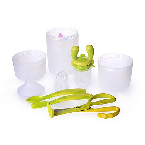 Bed Bath And Beyond Baby Feeder