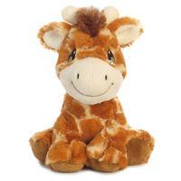 Aurora World Precious Moments Raffie Giraffe