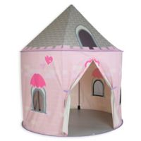 Pacific Play Tents Princess Castle Pavilion