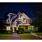 NFL Atlanta Falcons Pride Light