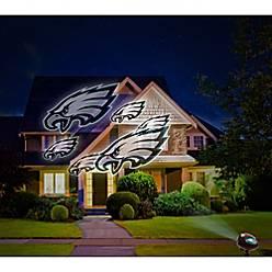 Product Image For Nfl Philadelphia Eagles Pride Light