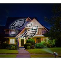 NFL Philadelphia Eagles Pride Light
