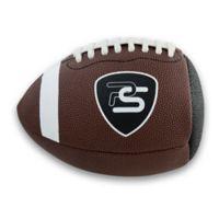 Passback Junior Composite Football