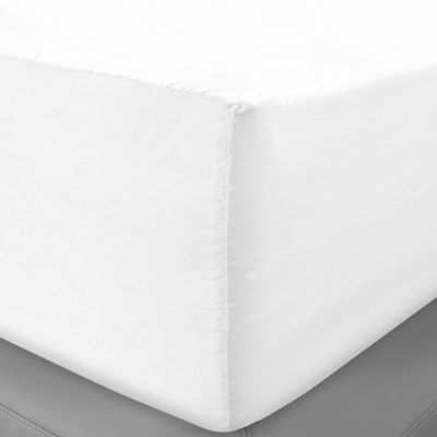 buy king mattress protector from bed bath & beyond