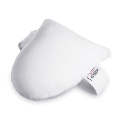 Buy Knee Pillows From Bed Bath Amp Beyond