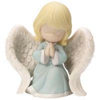 Precious Moments® Praying Angel Figurine