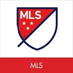 Shop The Team Fan Shop -MLS