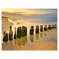 Endurance Outdoor All-Weather Canvas Wall Art