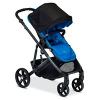 BRITAX B-Ready® Stroller in Blue