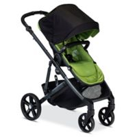 BRITAX B-Ready® Stroller in Green