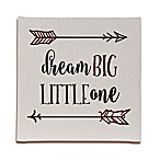 "Glenna Jean North Country ""Dream Big"" Print Wall Art"