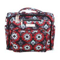 Ju-Ju-Be® B.F.F. Sweet Scarlet Diaper Bag in Red