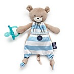 Chicco® Pocket Buddies in Blue