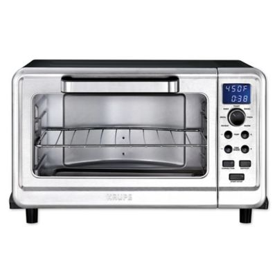 Buy Toaster Oven Pans From Bed Bath Amp Beyond