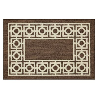 modern for amazing check and area natural rugs affordable rug beautiful finds keys home accent these to from your out