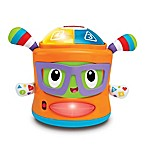 Fisher-Price® Franky Beats™ Bat & Boogie
