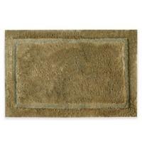Grund® Organics Asheville 24-Inch x 60-Inch Bath Rug in Camel