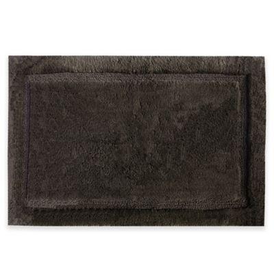 Buy Chocolate Brown Bathroom Rugs From Bed Bath Amp Beyond