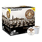 Keurig® K-Cup 48-Count Barista Prima® Decaf Italian Roast Coffee Value Pack