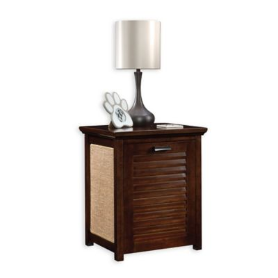Side Bed Table buy side bed table from bed bath & beyond