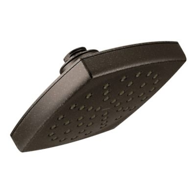 Buy Oil Rubbed Bronze Shower Heads from Bed Bath & Beyond